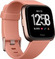 Peach versa Fitness Smart Watch 200477
