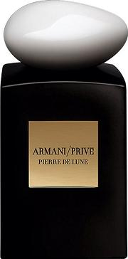 Armani Armani Priv La Collection Pierre De Lune Eau De Toilette