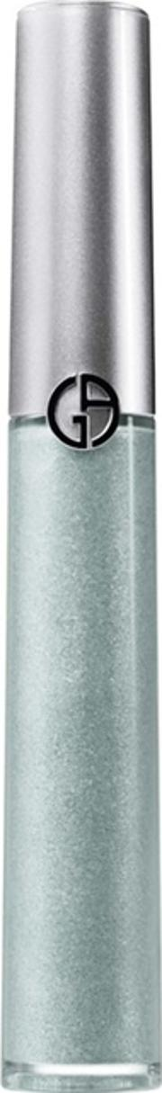 Armani eye Tint Acqua Liquid Eye Shadow 6.5ml