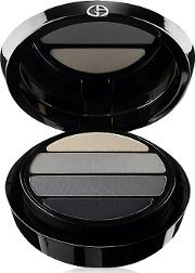Armani eyes To Kill Quad Eye Shadow Palette