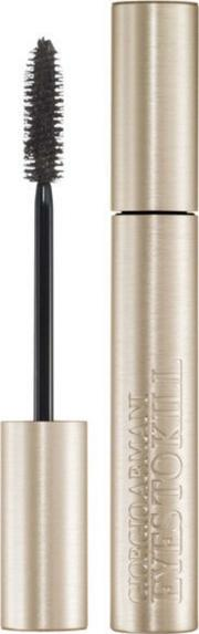 Armani eyes To Kill Stretch Lengthening Mascara 6.9ml