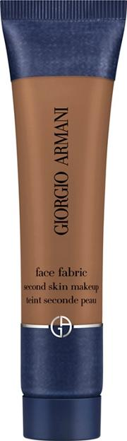 Armani face Fabric Liquid Foundation 40ml