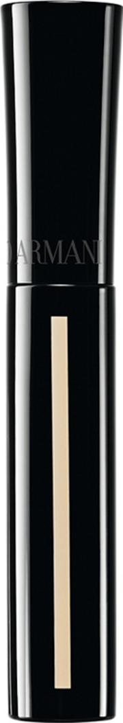 Armani high Precision Retouch Concealer 4ml