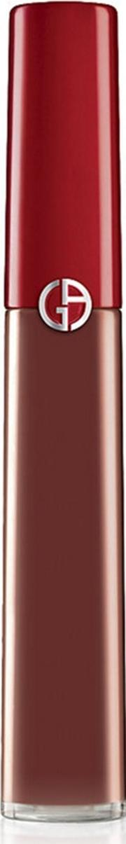 Armani lip Maestro Lip Gloss 6ml