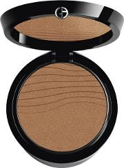 Armani neo Nude Compact Powder Foundation