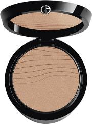 Armani neo Nude Compact Powder Foundation Refill