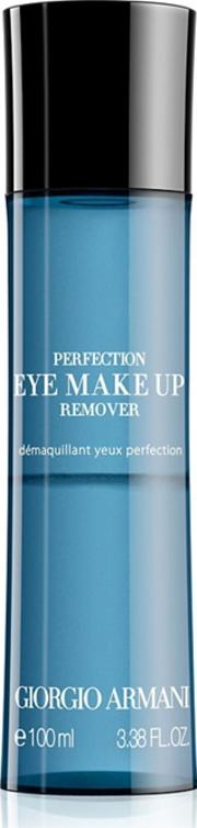 Armani perfection Eye Make Up Remover 100ml