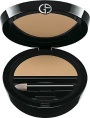 Armani  Skin Retouch Concealer