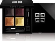 prisme Quatuor Eye Shadow 4g