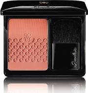 'rose Aux Joues' Tender Blusher 6.5g