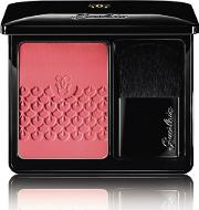 rose Aux Joues Tender Blusher 6.5g