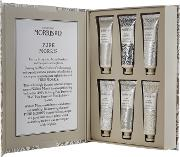 Pure Morris Hand Cream Gift Set