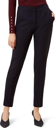 Navy gael Trousers