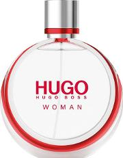 Boss  Woman Eau De Parfum 30ml