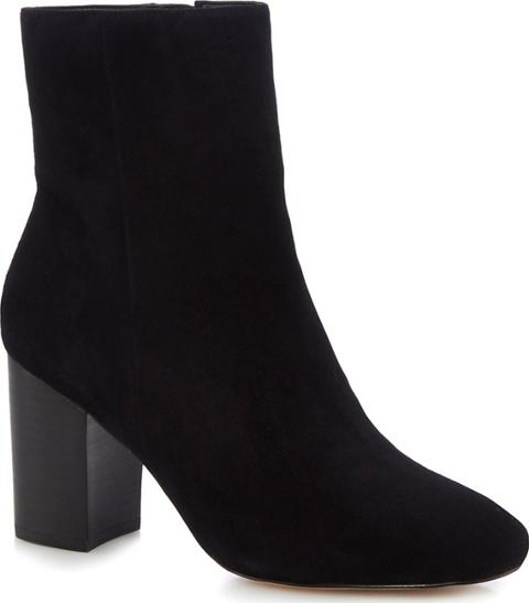 29c2134a61d Shop J By Jasper Conran Boots for Women - Obsessory
