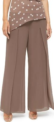 Niova Wide Leg Trousers