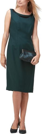11a744ad8002 Shop Jacques Vert Dresses for Women - Obsessory