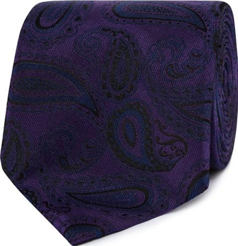 0befd646ccb1 Shop Jeff Banks Accessories for Men - Obsessory