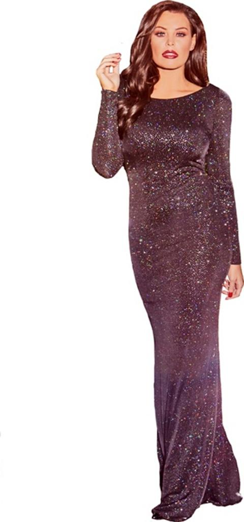 a33ee9dbee Shop Jessica Wright For Sistaglam Dresses for Women - Obsessory