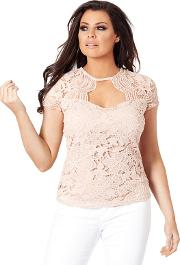 6747ff72 Shop Jessica Wright For Sistaglam Clothing for Women - Obsessory