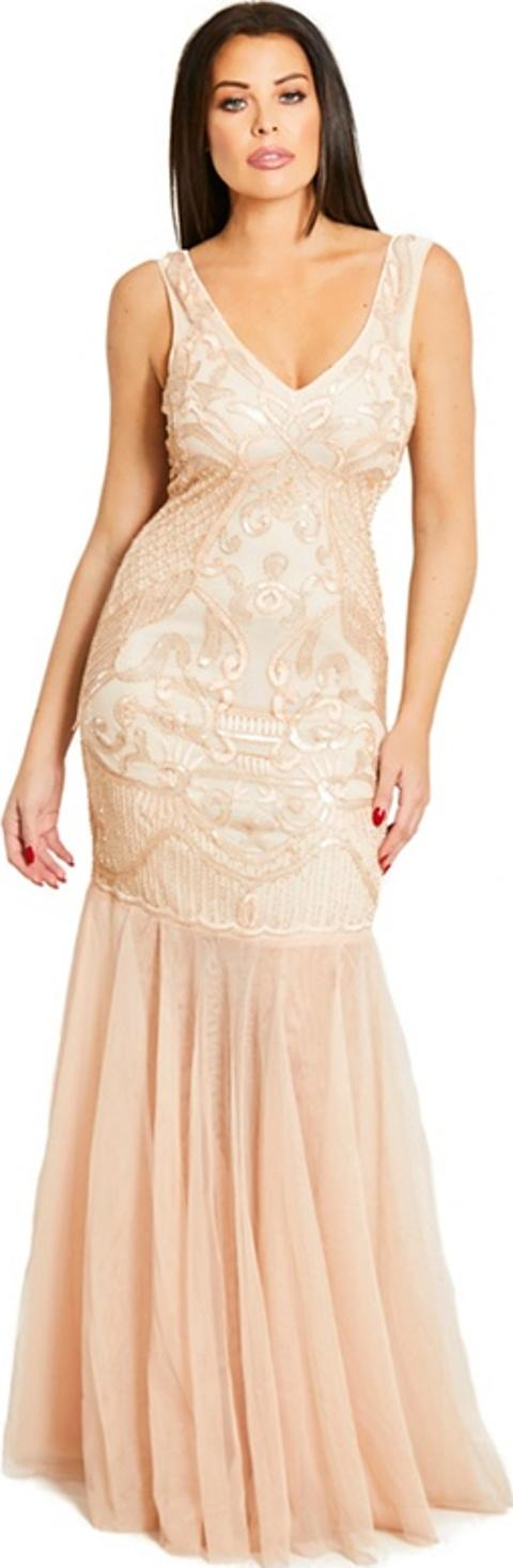 b64a128c Shop Jessica Wright For Sistaglam Dresses for Women - Obsessory