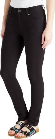 Black Must Have Jeans