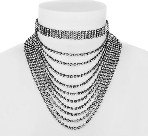 911f13fb49647 Shop Necklaces for Women - Obsessory