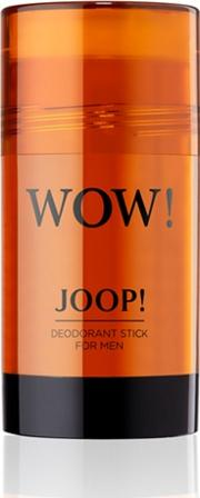 wow  Deodorant Stick 75ml