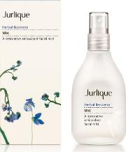 herbal Recovery Mist 100ml