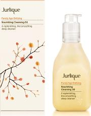 purely Age Defying Cleansing Oil 200ml