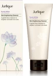 purely White Skin Brightening Cleanser 80g