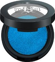 'metal Crush' Eye Shadow 2.8g