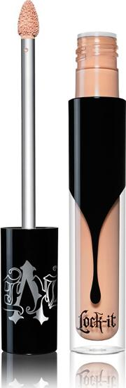 Kat Von D lock It Cream Concealer 6.25g
