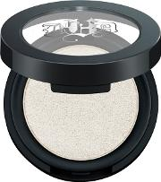 metal Crush Eye Shadow 2.8g