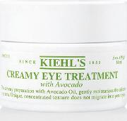 'creamy Eye Treatment' Eye Cream 14g