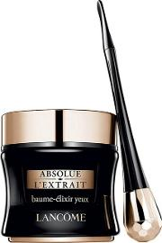 absolue Lextrait Eye Cream 15ml