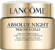 absolue Precious Cells Recovery Night Cream 50ml
