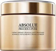 absolue Precious Pure Cream Cleanser 200ml