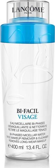 bifacil Visage Make Up Remover 400ml