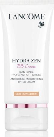 hydra Zen Bb Cream 50ml