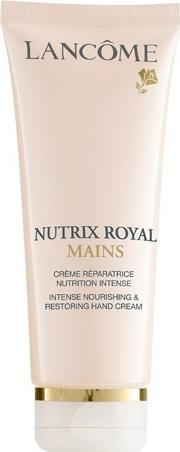 nutrix Royal Hand Cream 100ml