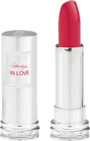 rouge In Love Lipstick 3g