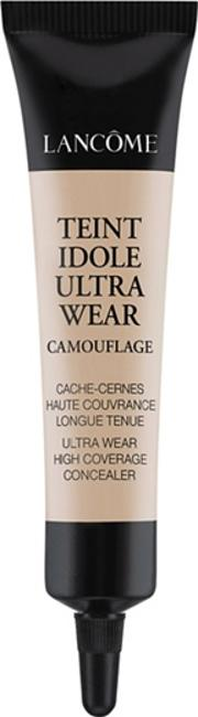 teint Idole Ultra Wear Camouflage Liquid Concealer 8.8ml