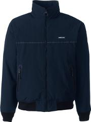 Blue Squall Jacket