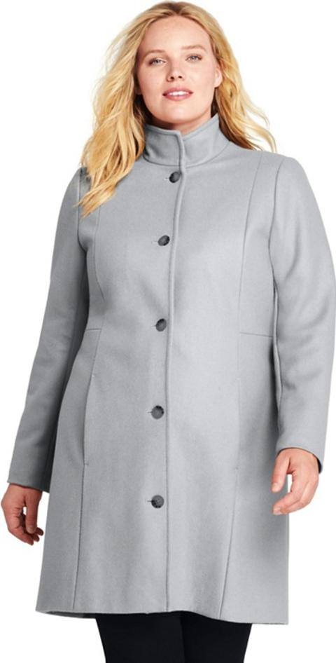 a8e7e9ad8a2e Shop Coats for Women - Obsessory
