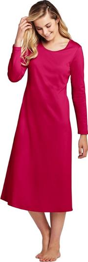 Obsessory.com The Largest Online Fashion Store - Shop Clothes ... 8fd818058