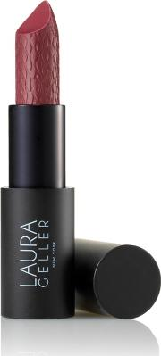 iconic Baked Sculpting Lipstick 3.8g