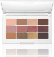 Iconic New York Collection Eye Shadow Palette, Uptown Chic