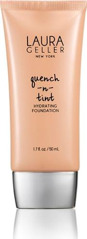 quench N Tint Hydrating Foundation 50ml