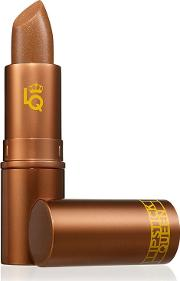 queen Bee Lipstick 3.5ml